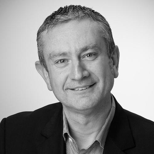 OpenStack Australia Day Speaker - Richard Northam, NeCTAR
