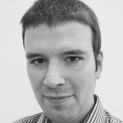 OpenStack Australia Day Speaker - Christoph Dwertmann, Vault Systems
