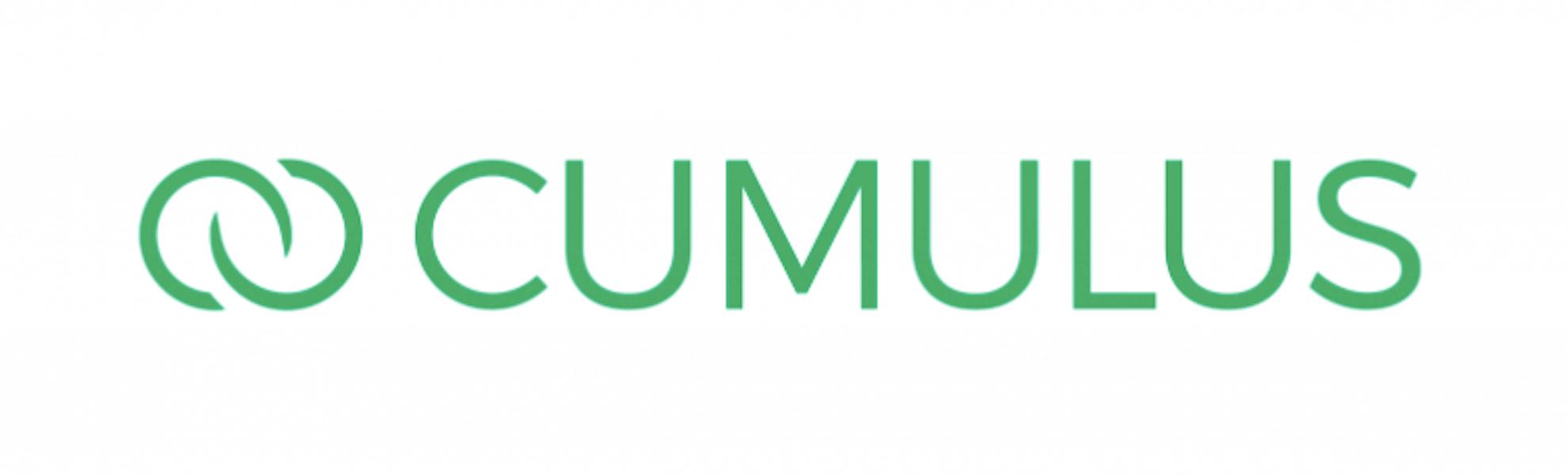 OpenStack Australia Day Sponsor Logo - Cumulus
