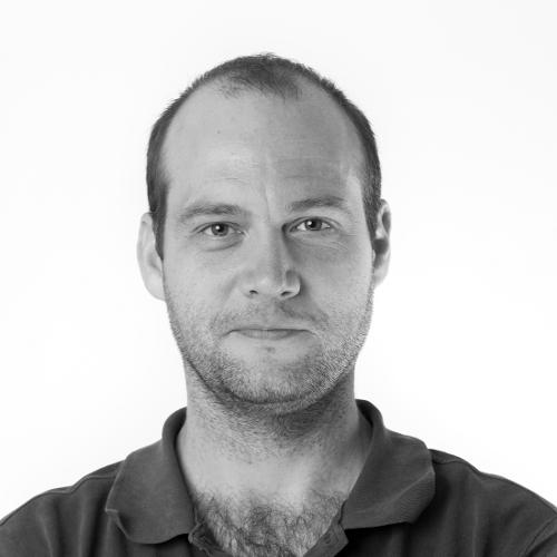 OpenStack Australia Day Speaker: Daniel Russell, Hostworks