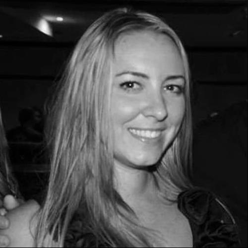 Aptira Jess OpenStack Australia