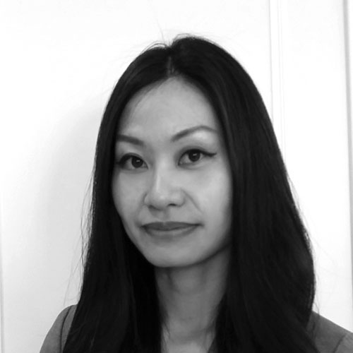 OpenStack Australia Day Speaker - Joanna Huang, Aptira