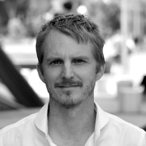 OpenStack Australia Day Speaker: Lance Wilson, Monash University