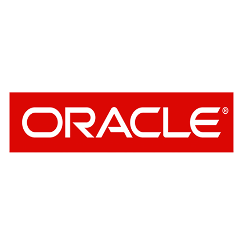 OpenStack Australia Day Sponsor Logo - Oracle