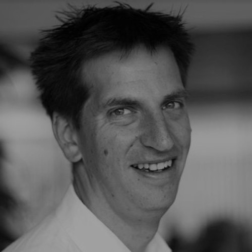 OpenStack Australia Day Speaker - Peter Rowe, Flexera Software