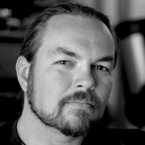 OpenStack Australia Day Speaker - Robert Starmer, Kumulus Technologies