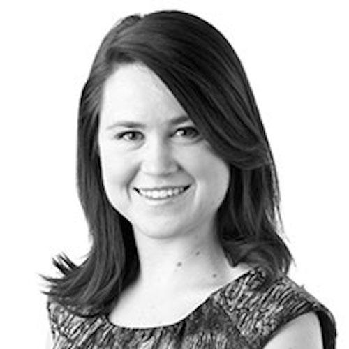 OpenStack Australia Day Speaker: Sarah Nisbet, eRSA