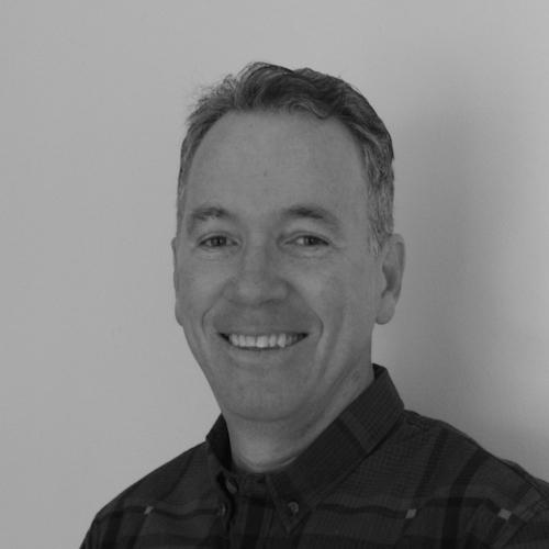 OpenStack Australia Day Speaker - Craig Stevens, Brocade