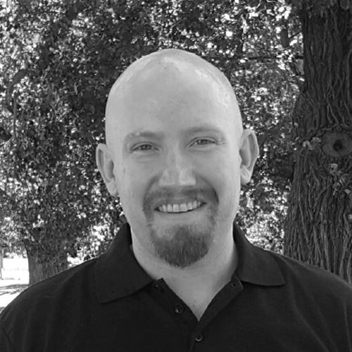 OpenStack Australia Day Speaker - David F Flanders, OpenStack Foundation