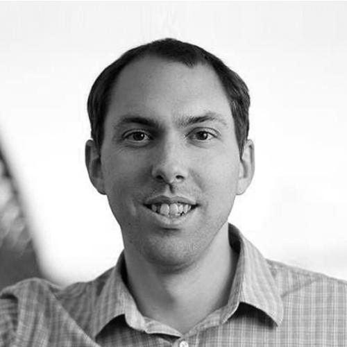OpenStack Australia Day Speaker - Jonathan Bryce, OpenStack Foundation