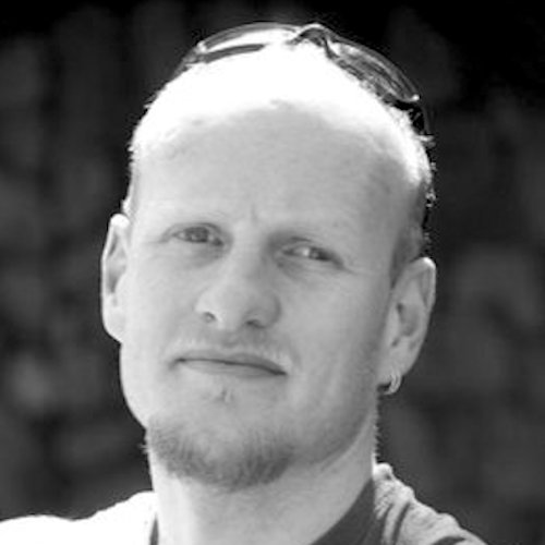 OpenStack Australia Day Speaker - Tony Breeds, Rackspace