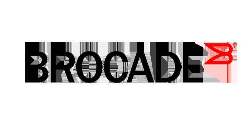OpenStack Australia Day Sponsor Logo - Brocade