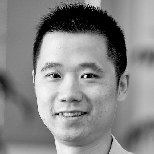 OpenStack Australia Day Speaker - Dr Shunde Zhang, Aptira