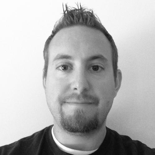 OpenStack Australia Day Speaker - Tyler Britten