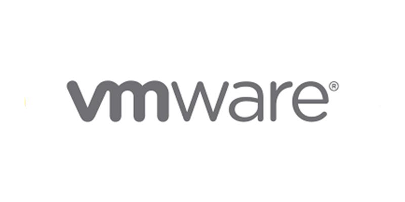 OpenStack Australia Day Sponsor Logo - VMWare