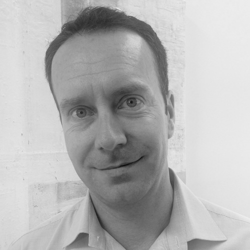 OpenStack Australia Day Speaker - Anthony Rees, HPE