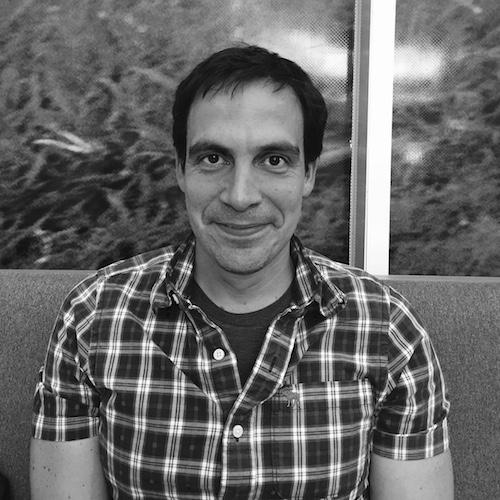 OpenStack Australia Day Speaker - Alex Tesch, HPE