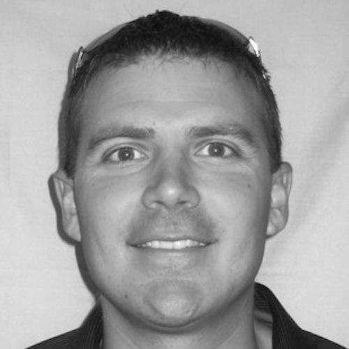 OpenStack Australia Day Speaker - Nathan Ness, VMWare