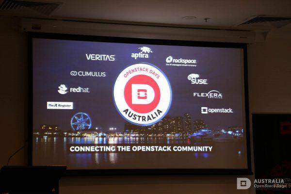 OpenStack_Melbourne_2017_