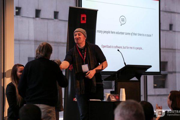 OpenStack_Melbourne_2017_-14