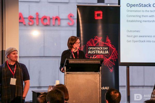 OpenStack_Melbourne_2017_-15