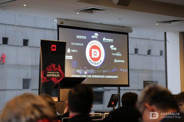 OpenStack_Melbourne_2017_-3