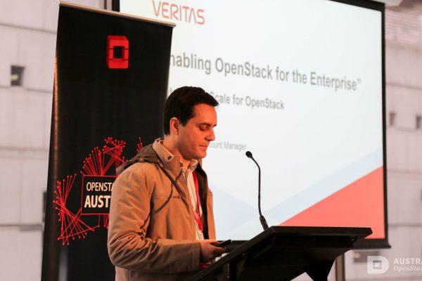 OpenStack_Melbourne_2017_-37