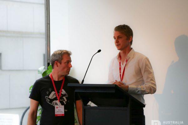 OpenStack_Melbourne_2017_-47