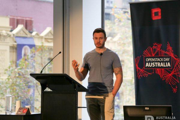 OpenStack_Melbourne_2017_-48