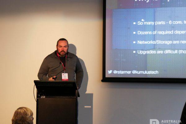 OpenStack_Melbourne_2017_-49