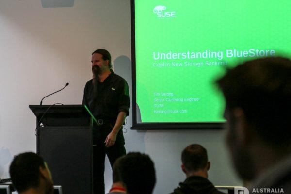 OpenStack_Melbourne_2017_-63