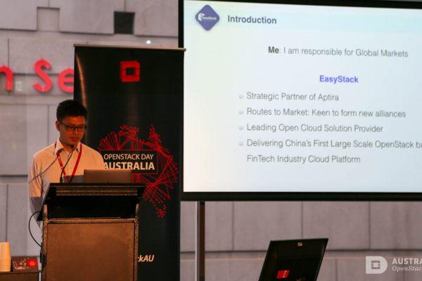 OpenStack_Melbourne_2017_-64