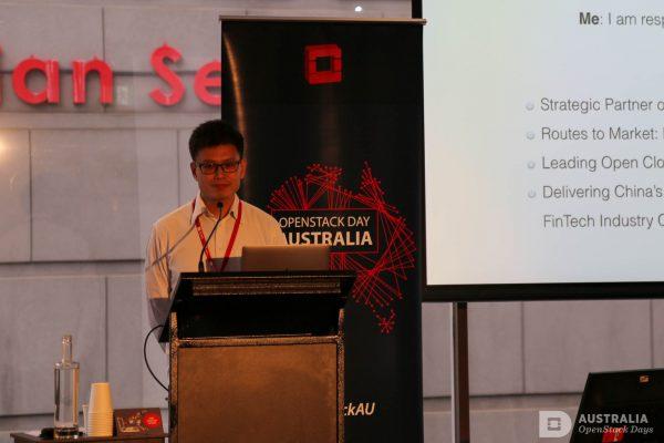 OpenStack_Melbourne_2017_-65