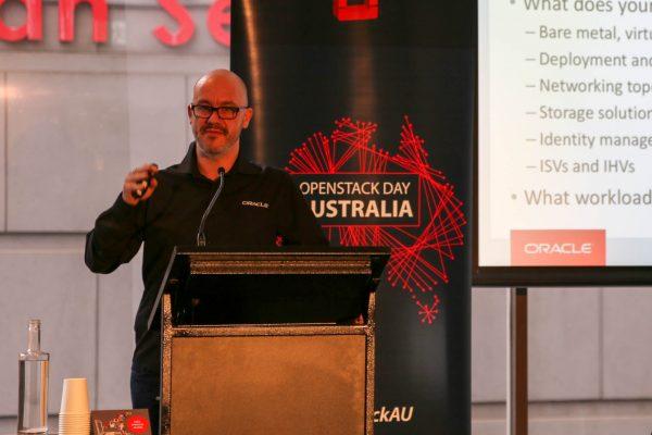 OpenStack_Melbourne_2017_-72