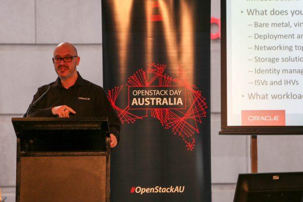 OpenStack_Melbourne_2017_-73