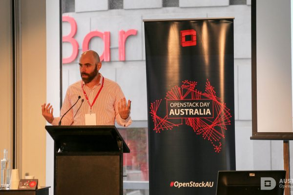 OpenStack_Melbourne_2017_-77