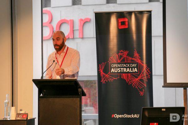 OpenStack_Melbourne_2017_-78