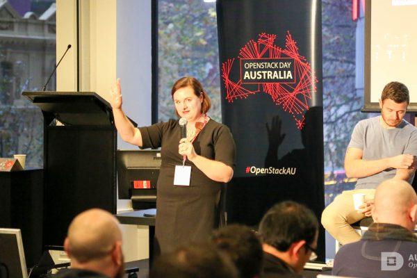 OpenStack_Melbourne_2017_-97