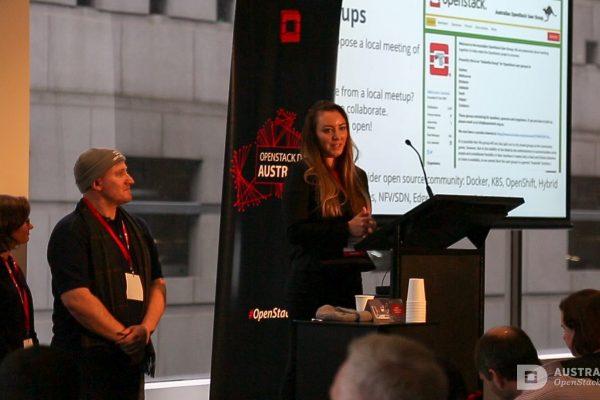 OpenStack_Melbourne_2017_2-2